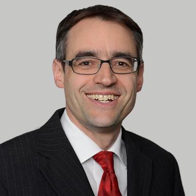 Profilbild von Anwalt Thomas Schütt
