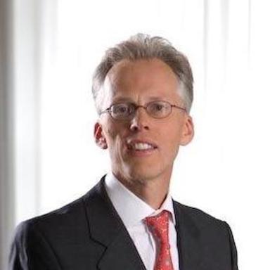 Profilbild von Anwalt Balthasar Settelen