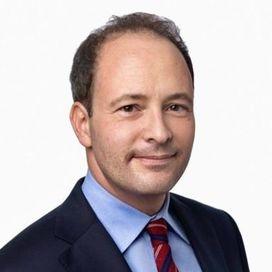 Profilbild von Anwalt Dirk Spacek
