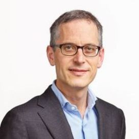 Profilbild von Anwalt Jörg Sprecher