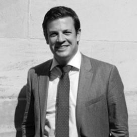 Profilbild von Anwalt Thomas Steininger