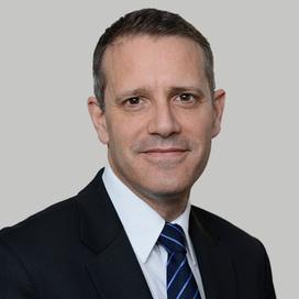 Profilbild von Anwalt Peter Stieger