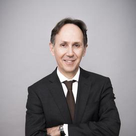 Profilbild von Anwalt Daniel Stoll