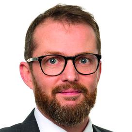 Profilbild von Anwalt Christoph Stutz