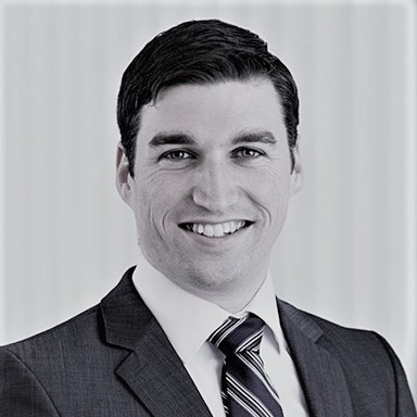 Profilbild von Emanuel Suter, Anwalt in Frick