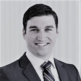 Profilbild von Anwalt Emanuel Suter