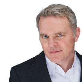 Profilbild von Anwalt Erich Tagwerker