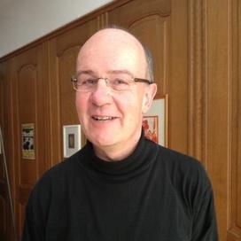 Profilbild von Anwalt Jürg Tanner