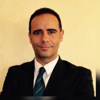 Profilbild von Anwalt Jose Ramon Tent Rosello