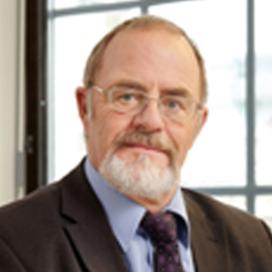 Profilbild von Anwalt Dieter Thommen