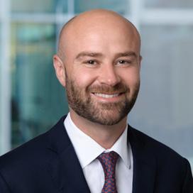 Profilbild von Anwalt Thierry Thormann