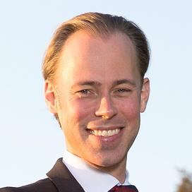 Profilbild von Anwalt Emanuel  Georg Tschannen