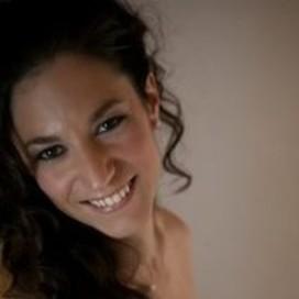 Profilbild von Anwältin Stefania Vecellio