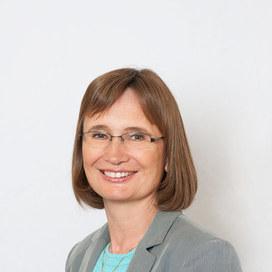 Profilbild von Anwältin Manon Vogel