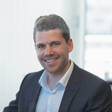 Profilbild von Anwalt Ralf Voger