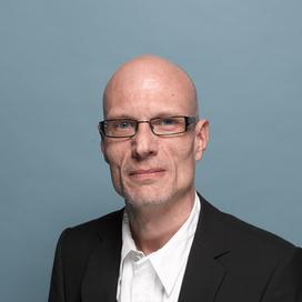 Profilbild von Anwalt Daniel Wagner