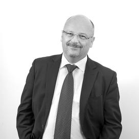 Profilbild von Anwalt Patrick Wagner
