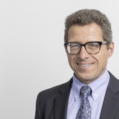 Profilbild von Anwalt Walter Wagner