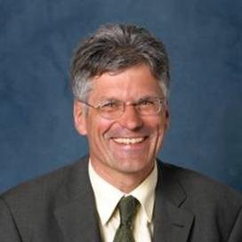Profilbild von Anwalt Jürg Waldmeier