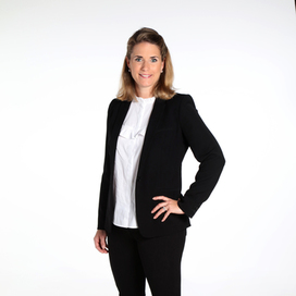 Profilbild von Anwältin Jenny Wattenhofer