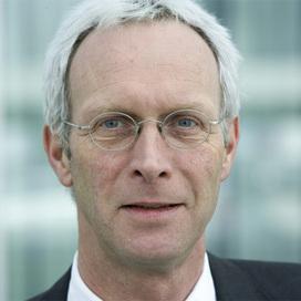Profilbild von Anwalt Daniel Weber