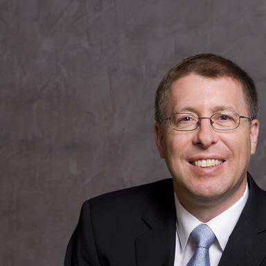 Profilbild von Anwalt Markus Weber