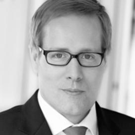 Profilbild von Anwalt Jeremias Widmer