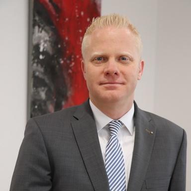 Profilbild von Anwalt Beat Wieduwilt