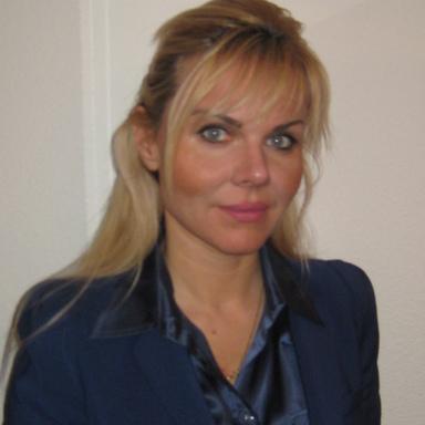Profilbild von Stanislava Wittibschlager, Anwältin in Zürich