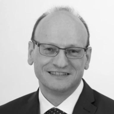 Profilbild von Anwalt Franz A. Wolf