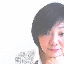 Profilbild von Anwältin Fan Wu