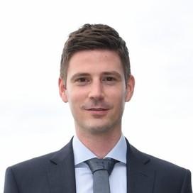 Profilbild von Anwalt Marcel Zaugg