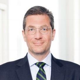 Profilbild von Anwalt Philipp Ziegler