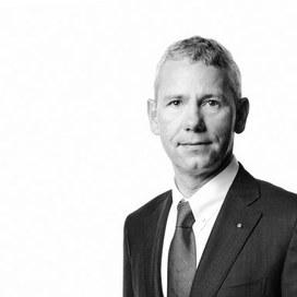 Profilbild von Anwalt Thomas Ziegler