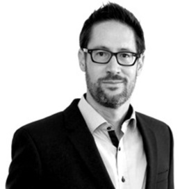 Profilbild von Anwalt Adrian Zogg