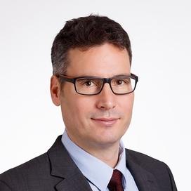 Profilbild von Anwalt Jaroslav Rudolf Zuzak