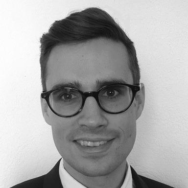Profilbild von Anwalt Carlo Peer