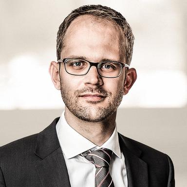 Profilbild von Adrian Dumitrescu, Anwalt in Bremgarten