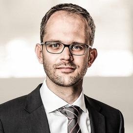 Profilbild von Anwalt Adrian Dumitrescu