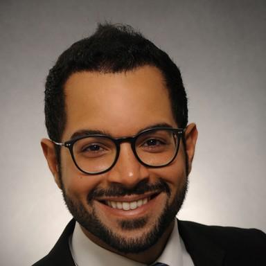 Profilbild von Anwalt Ferhat Kizilkaya