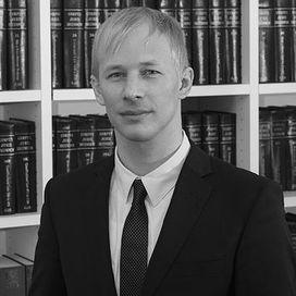 Profilbild von Anwalt Andreas Rhyner