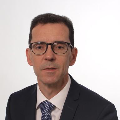Profilbild von Anwalt Michael Andreas Angehrn