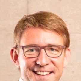 Profilbild von Anwalt Patrick Rütsche