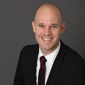 Profilbild von Anwalt Lukas Fischer
