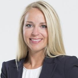 Profilbild von Anwältin Ariane Gschwind
