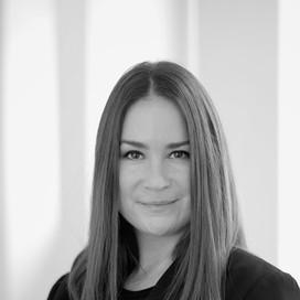 Profilbild von Anwältin Nadine Grieder
