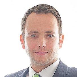 Profilbild von Anwalt Vinko Bilusic