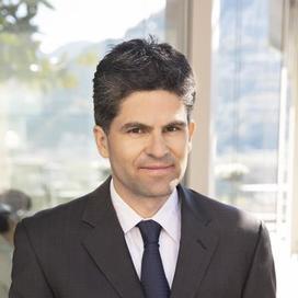 Profilbild von Anwalt Lars Harald Egidio Schlichting