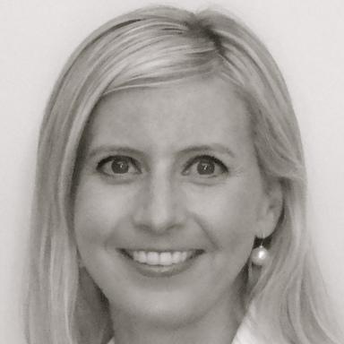 Profilbild von Anwältin Sarah Camenzind-Huwyler