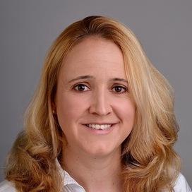 Profilbild von Anwältin Vanessa Caroline Duss Jacobi